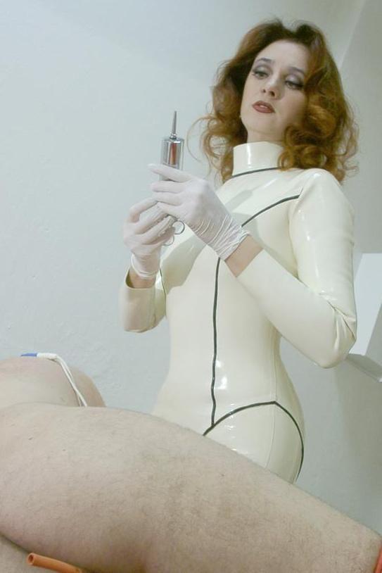 Porn flash video clip