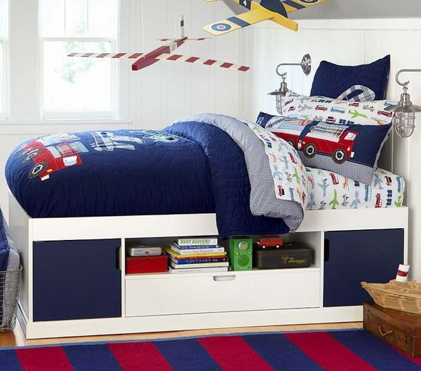 Best 25 3 year old boy bedroom ideas ideas on pinterest - Bedroom ideas for 3 year old boy ...