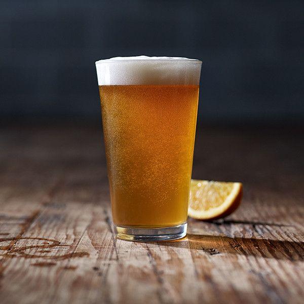 IPA - Torn Label Brewing Co. Beer photography with RW2 Studios #beer #craftbeer #beerdesign