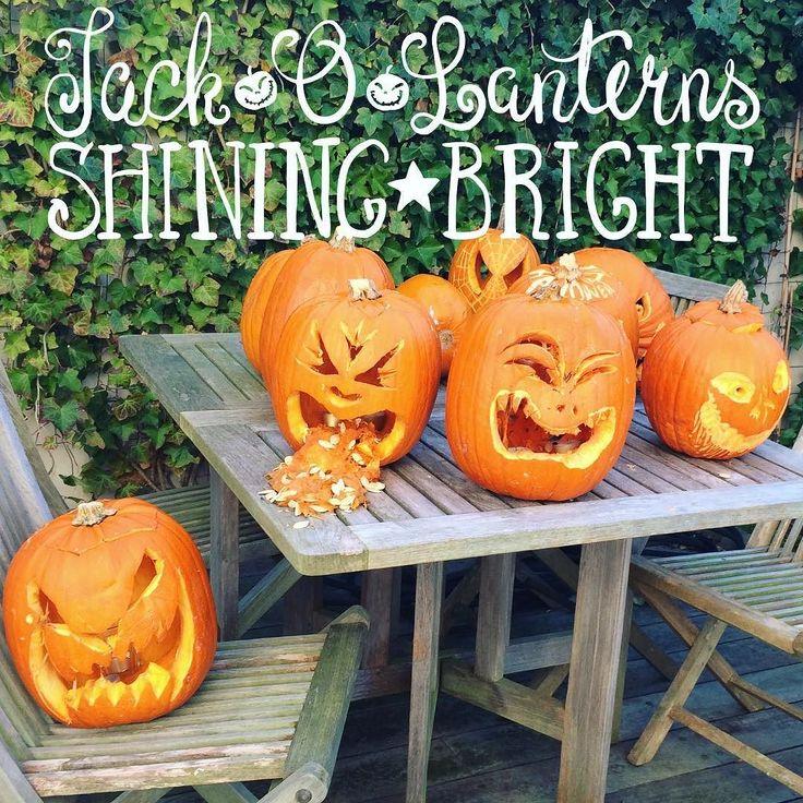 #halloween #jackolantern by @marcusgottliebjakobsen and @conniemoneyfunny  #love #familyfirst #happy #instagood #cute #picoftheday #smile  #fun #children #mumlife #kid  #fontcandy  @easytigerapps #pumpkins #scary #pumpkin #spooky  #trickortreat #boo #jackolantern  #party #costume #orange #candy  #diyhalloween #halloweendecoration #goodtimes  #nightout
