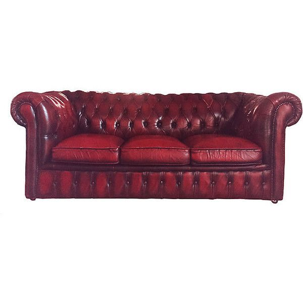 1000 ideas about leather sofas on pinterest leather sofas leather couches and