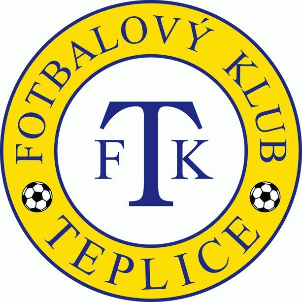 FK Teplice, Czech First League, Teplice, Czech Republic