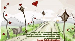 http://leadtoworld.com/raksha-bandhan-quotes-sms-wishes-in-hindi/ Raksha Bandhan Quotes, SMS, Wishes in Hindi