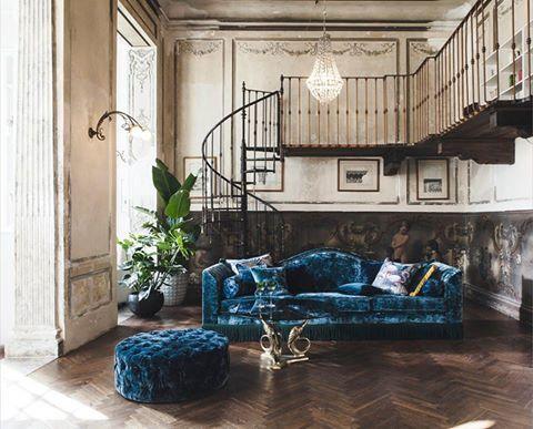 Dekorasyonda fark yaratmak!  www.nezihbagci.com / +90 (224) 549 0 777  ADRES: Bademli Mah. 20.Sokak Sirkeci Evleri No: 4/40 Bademli/BURSA  #nezihbagci #perde #duvarkağıdı #wallpaper #floors #Furniture #sunshade #interiordesign #Home #decoration #decor #designers #design #style #accessories #hotel #fashion #blogger #Architect #interior #Luxury #bursa #fashionblogger #tr_turkey #fashionblog #Outdoor #travel #holiday