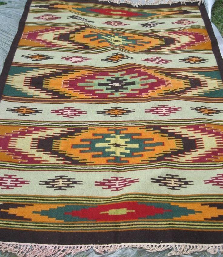 Antique Moldavian carpet, rug, traditional carpet from Moldova for sale at www.greatblouses.com