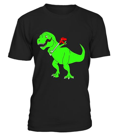 """# Funny Dabbing T-Rex Dinosaur T-shirt - I AM UNSTOPPABLE dab .  Special Offer, not available in shops      Comes in a variety of styles and colours      Buy yours now before it is too late!      Secured payment via Visa / Mastercard / Amex / PayPal      How to place an order            Choose the model from the drop-down menu      Click on """"Buy it now""""      Choose the size and the quantity      Add your delivery address and bank details      And that's it!      Tags: This funny dabbing…"""