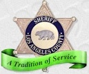 LA County Sheriff Twitter  @LASD_News