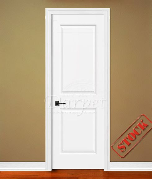 Nothing Found For Products Catalog Interior Doors Primed Interior Doors 2  Panel Square Top Solid Core Carrara 8 0