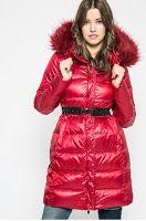 Geci puf femei din oferta Answear | Magazin Universal
