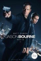 Jason Bourne 2016 Türkçe Altyazılı izle