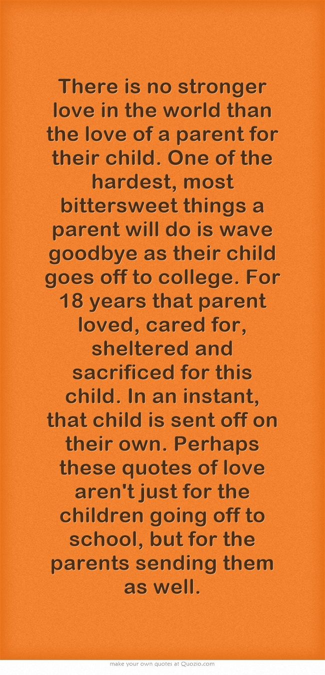 Inspirational Quotes About Loving Children Best 25 Proud Parent Quotes Ideas On Pinterest  Daughter Sayings