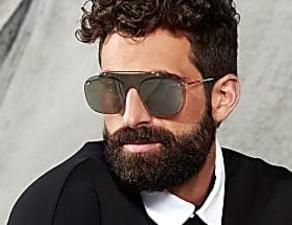2ce929e854fc22 An diesen Sonnenbrillen kommt Mann im Sommer nicht vorbei