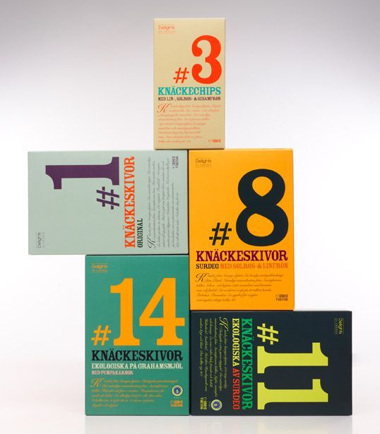 emballage-packaging-nombre-imprime