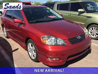Car Fax Used Cars >> Used Cars Under 6 000 For Sale In Phoenix Az With Photos
