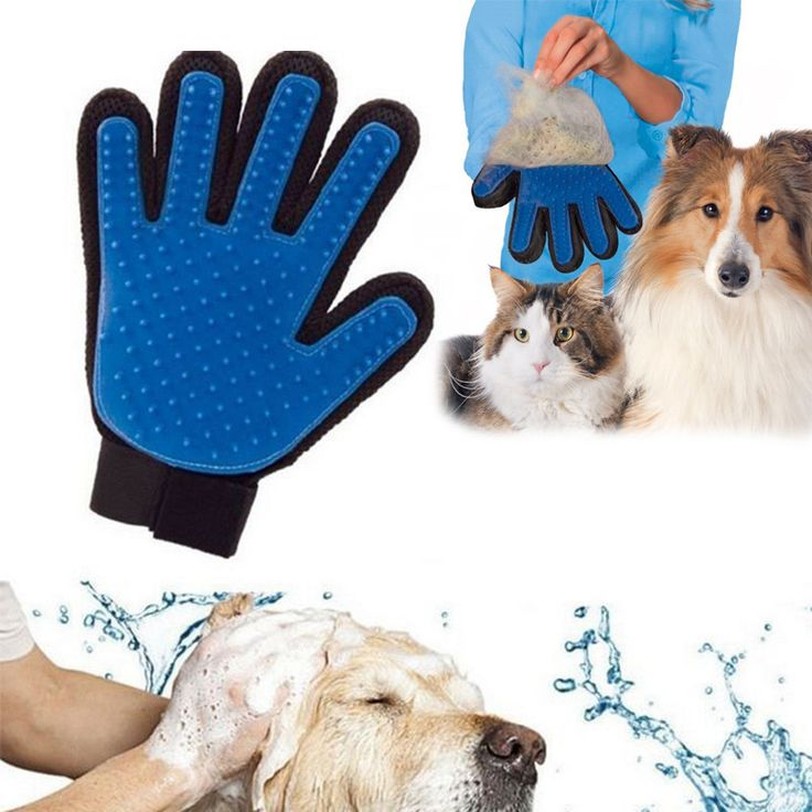 BUY now 4 XMAS n NY. Pet Finger For Cat Dogs Pet Brush Glove Shedding Pet Hair Glove For Cat Animals Gentle Efficient Finger Massage Grooming S1 ** Shop 4 Xmas n 2018. Find the details on  AliExpress.com, Just click the VISIT button.