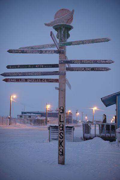 #energy #oil #Alaska #directions #USA #snow #cold http://www.abo.net/en_IT/publications/reportage/alaska_2015/alaska_2015.shtml