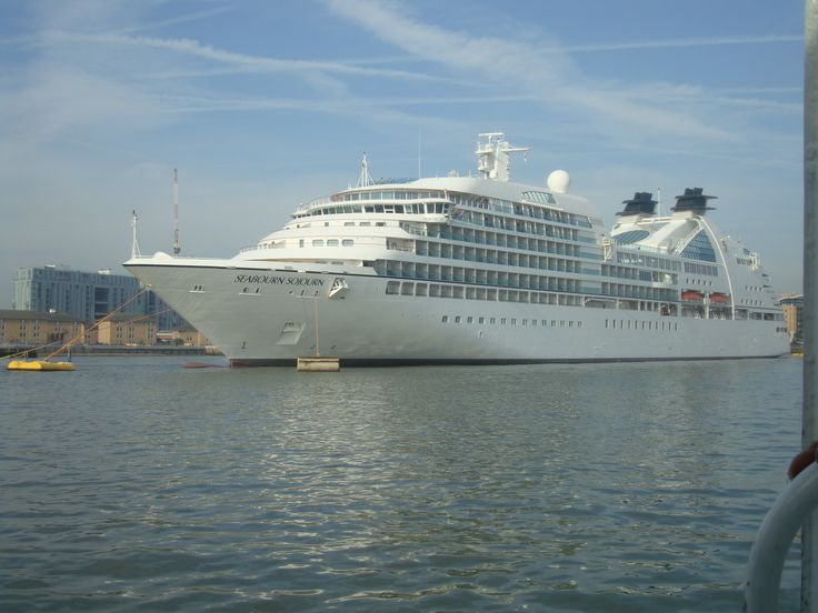 The 75 best seabourn cruises images on pinterest cruises the sojourn has an award winning blend of luxurious accommodations genuine personal service and cruisesjourneythe journeyprincess cruises fandeluxe Gallery