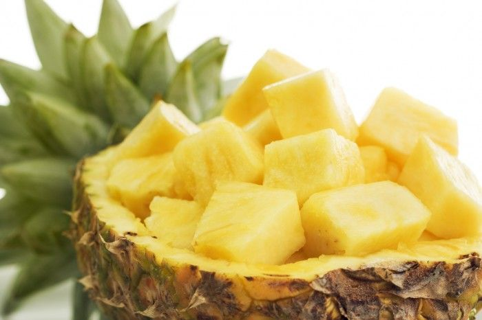 Top 10 Most Recommended Foods Rich in Vitamin C ... ~♥~ ... Pineapple .. #top #best #image #images #photos #pictures #top_10 .. #Mostrecommendedfoodsrichinvitaminc ... ~♥~ SEE More :└▶ └▶ http://www.topteny.com/top-10-most-recommended-foods-rich-in-vitamin-c/