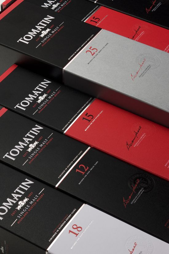 Master.Tomatin_3