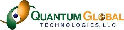 """QuantumClean y ChemTrace expondrán sus productos en la SEMICON Europa 2017    QUAKERTOWN Pensilvania Octubre de 2017 /PRNewswire/ - Las empresas de Quantum Global Technologies QuantumClean y ChemTrace expondrán sus productos en la feria SEMICON Europa 2017 que se celebrará en el recinto ferial Neue Messe München de Múnich del 14 al 17 de noviembre (estand B1-1749). """"Nuestros centros de pruebas analíticas de recubrimiento y limpieza de semiconductores ayudan a nuestros clientes a REDUCIR el…"""