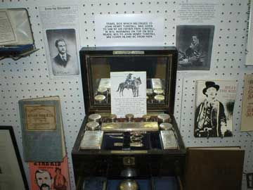 25 best ideas about billy the kid museum on pinterest for S furniture tunstall