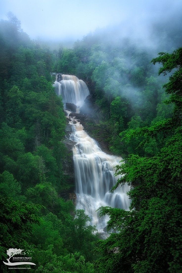 North Carolina usa-waterfalls_06   - Explore the World with Travel Nerd Nici, one Country at a Time. http://TravelNerdNici.com