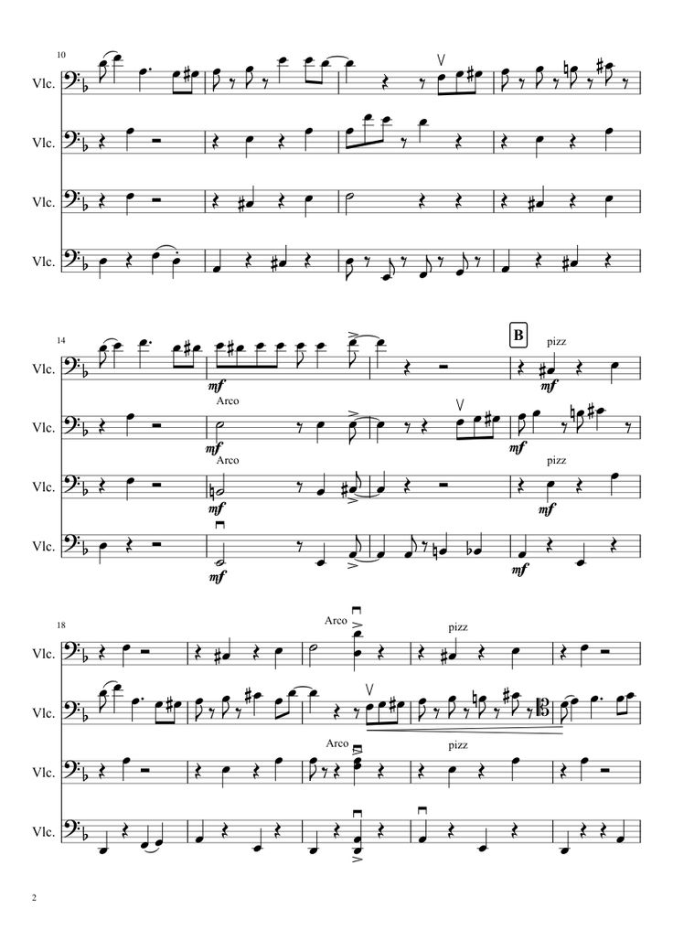 Piano mission impossible piano sheet music : 47 best Sheet Music images on Pinterest | Sheet music, Cello music ...