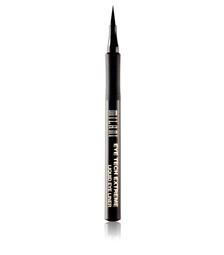 Eye Tech® Extreme Liquid Eyeliner