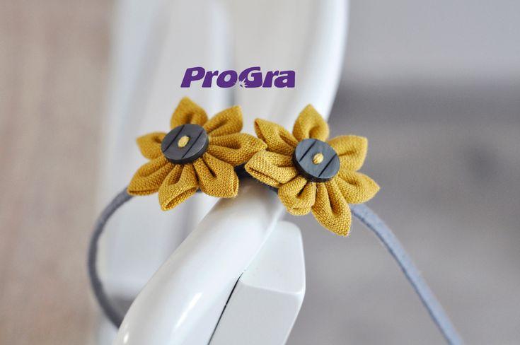 http://www.progra.sk/products/sivoska-celenka/