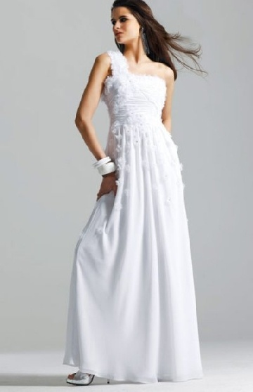 Used Inexpensive Prom Dresses - Boutique Prom Dresses