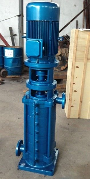 (207.00$)  Buy here - http://aihoi.worlditems.win/all/product.php?id=32771610959 - inline water pump made in china inline booster water pump