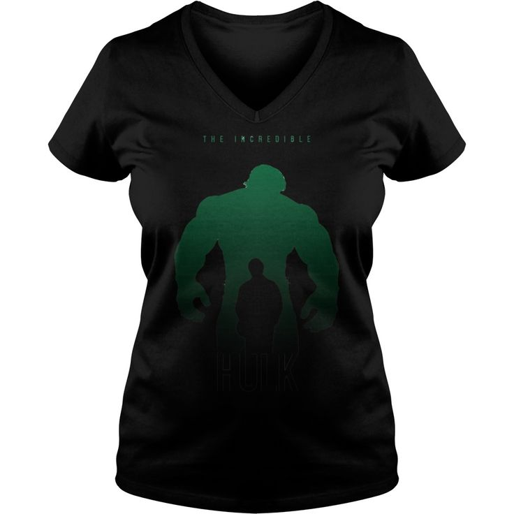 hulk T-Shirt #gift #ideas #Popular #Everything #Videos #Shop #Animals #pets #Architecture #Art #Cars #motorcycles #Celebrities #DIY #crafts #Design #Education #Entertainment #Food #drink #Gardening #Geek #Hair #beauty #Health #fitness #History #Holidays #events #Home decor #Humor #Illustrations #posters #Kids #parenting #Men #Outdoors #Photography #Products #Quotes #Science #nature #Sports #Tattoos #Technology #Travel #Weddings #Women