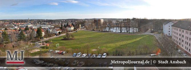 (AN) Grünes Licht für Ausbau des Finanzcampus in Ansbach - http://metropoljournal.de/metropol_nachrichten/landkreis-ansbach/ansbach-gruenes-licht-fuer-ausbau-des-finanzcampus-in-ansbach/