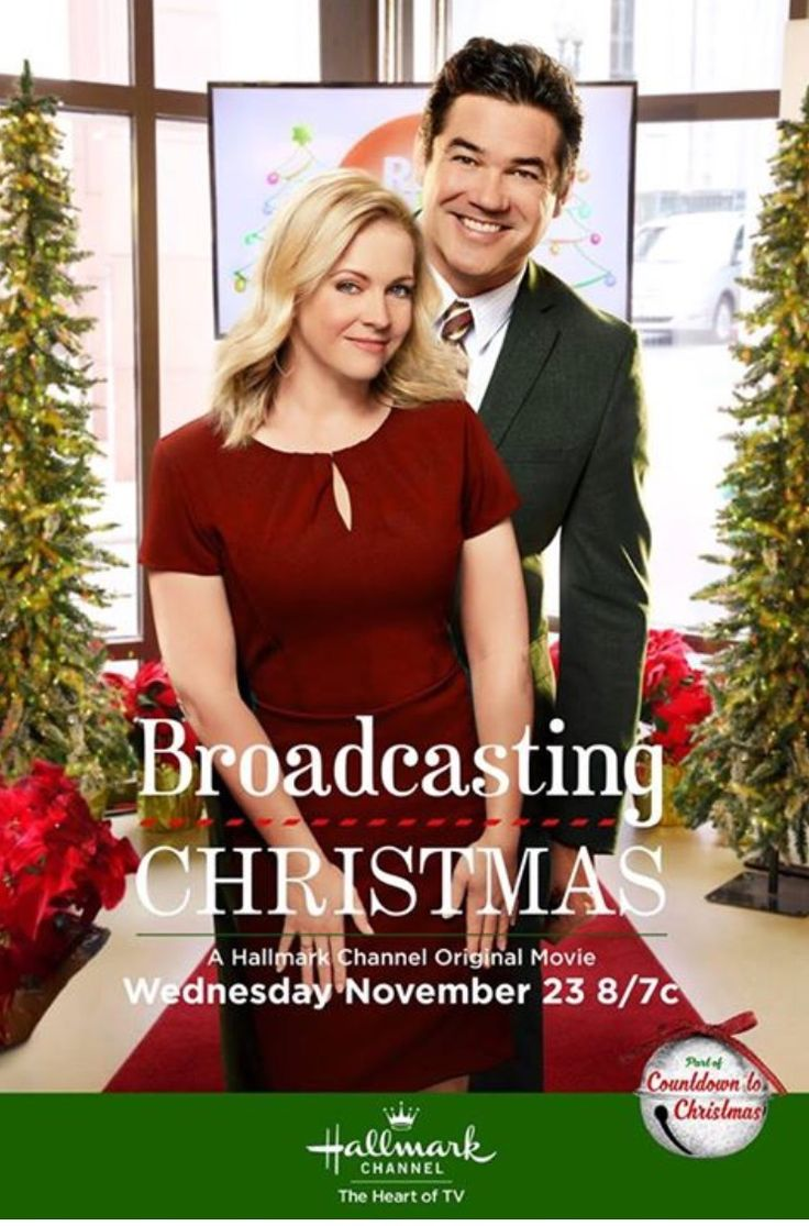 529 best hallmark movies images on pinterest hallmark for What channel are christmas movies on