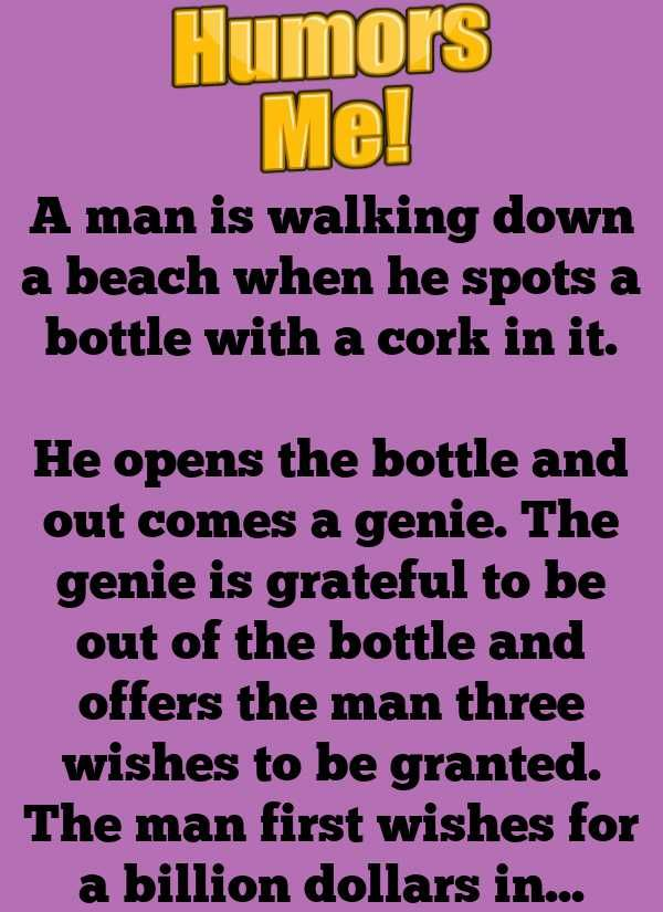 A Man Is Walking Down A Beach When He Spots A Bottle With A Cork In It Knock Knock Nelson Mandela Funny Quotes