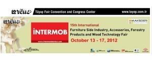 http://www.turkish-furniture.net/fsm-members-istanbul/