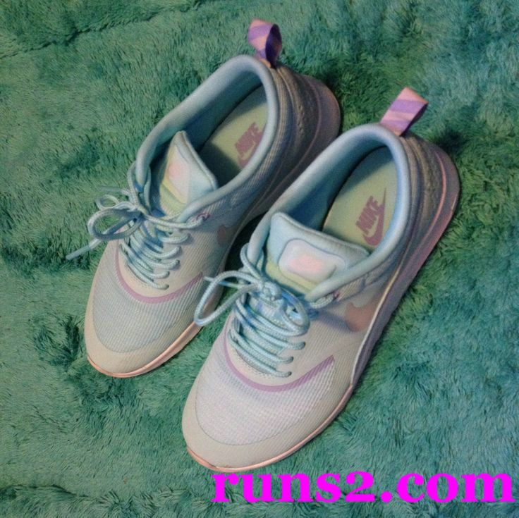 Half off Asics and Nike running shoes!    cheap nike shoes, wholesale nike frees, #womens #running #shoes, discount nikes, tiffany blue nikes, hot punch nike frees, nike air max,nike roshe run