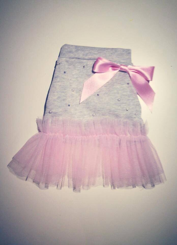Sparkling dress pink version  Shop at: bau@sparklingdog.it #sparklingdog #weloveyourpet #sosweetsochiccollection