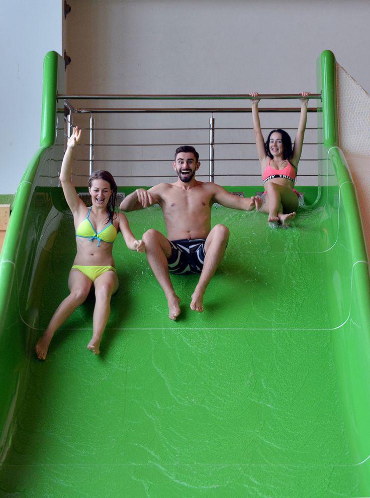 #fun #play #chocholowskietermy #chocholow #pool