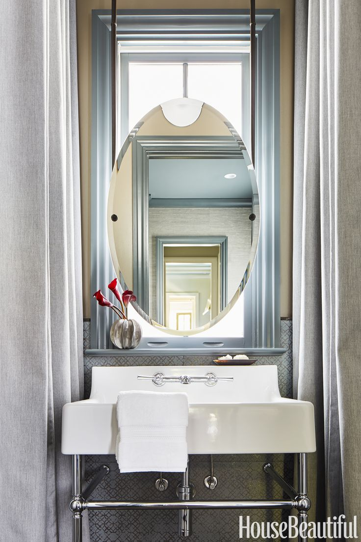 Best 25+ Bathroom window decor ideas on Pinterest ...