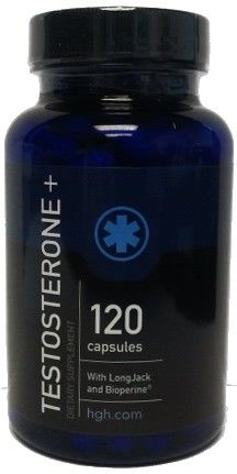 Increase your testosterone levels with this amazing testosterone supplement by . This exclusive blend will increase testosterone levels, which are a benefit when it comes to physical activity as well as sexual staying power and libido enhancement for men. best testosterone pills
