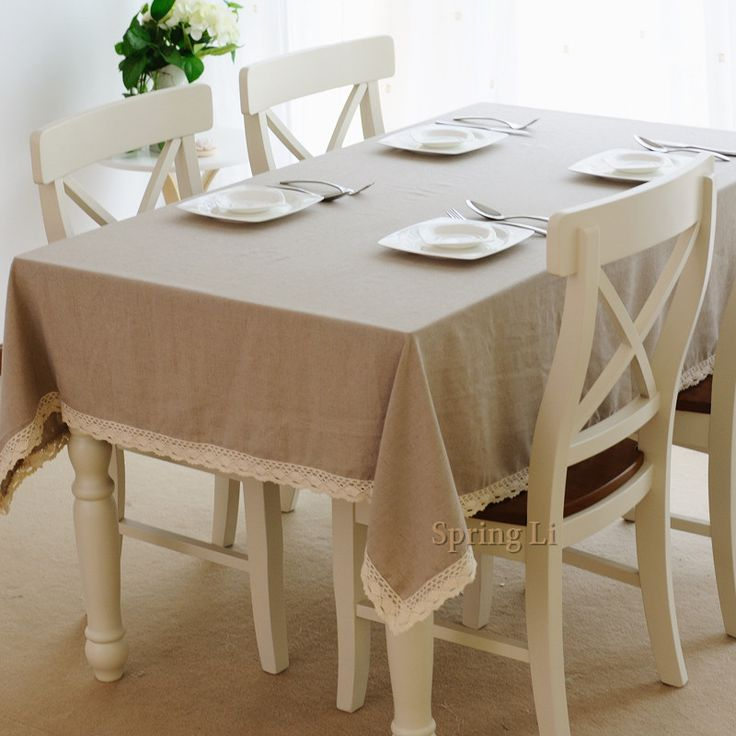 cheap cloth tablecloth buy quality cloth background directly from china cloth texture suppliers product