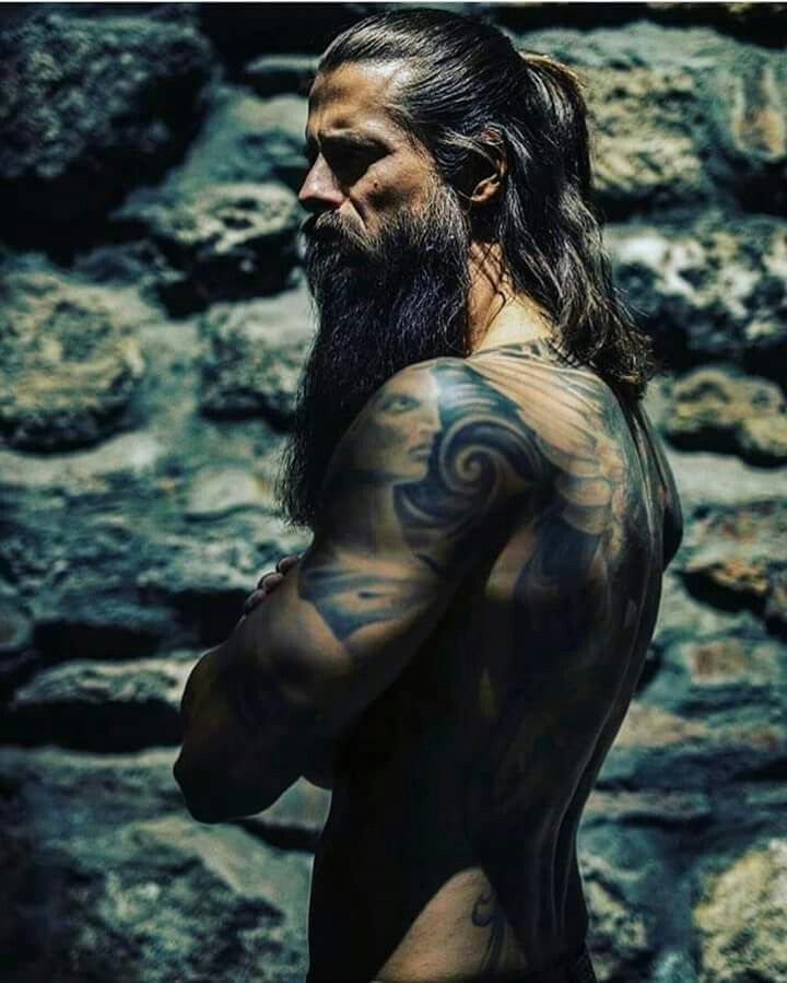 Jason Momoa Tattoos: Best 25+ Hermes Tattoo Ideas On Pinterest