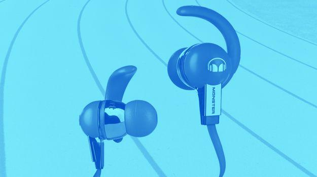 10 best running headphones