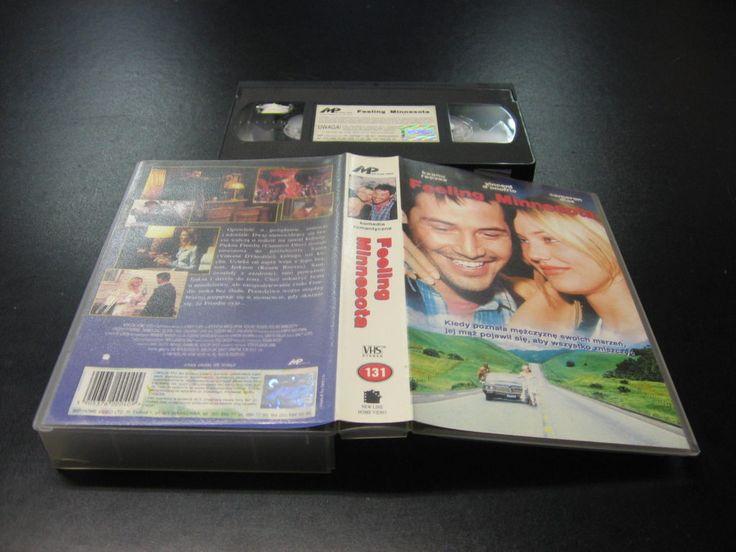 http://wypozyczalnia.filmow.dvd.alfa.alleopole.pl/vhs-kasety-video-sprzedaz/