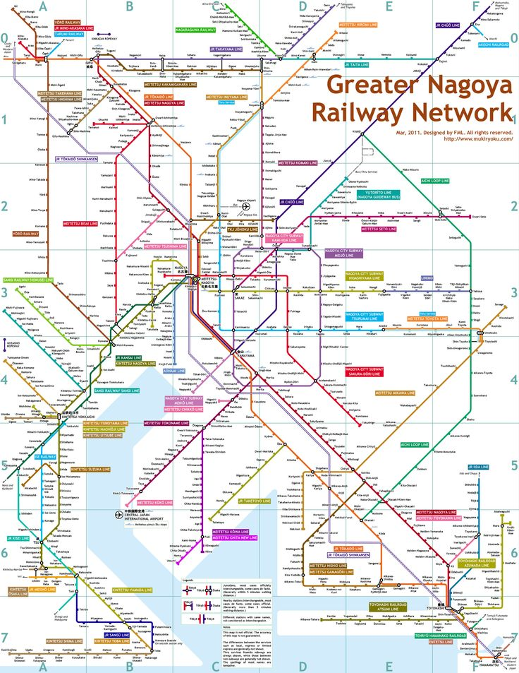 7 best Interesting maps images on Pinterest Cards Maps and Subway map
