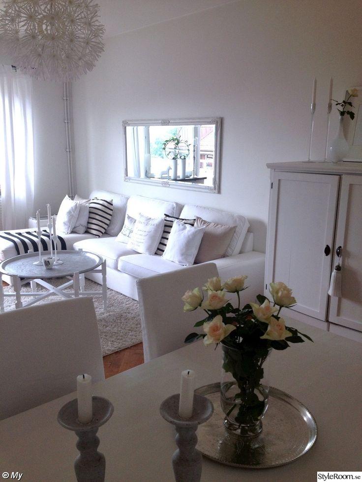 soffa,kuddar,matta,vardagsrum
