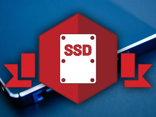 Tom's Hardware SSD review. If you're looking for SSD recommendations, then this article is a must read.