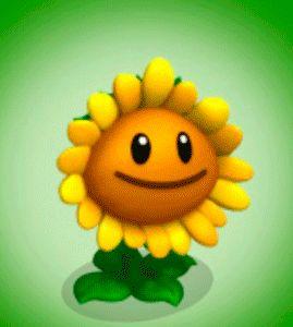 sunflower gif | Sunflower.gif (6 KB)