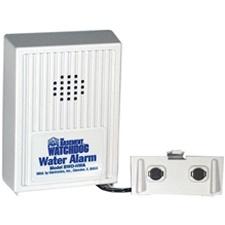 Basement Watchdog Sump Pump Water Alarm
